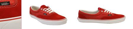 clotheslineis44m1_shoes.jpg
