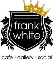 frankwhite.jpg