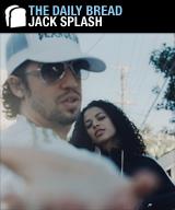 jacksplash-sidebar