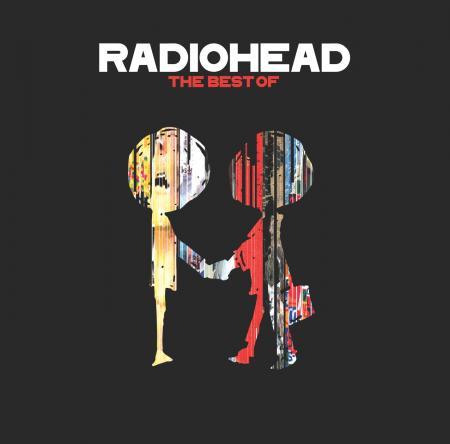 radiohead-bestof1.jpg