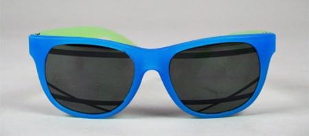 "Alexandra Cassaniti ""Face It"" Sunglasses"