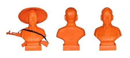 DKE Toys x Frank Kozik