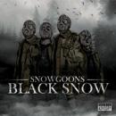 std46_snowgoons.jpg