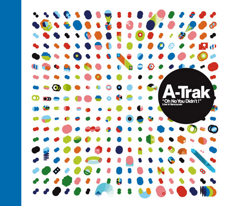 Akroe