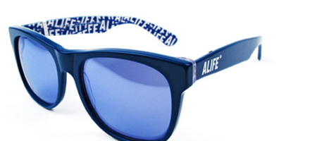 ALIFE Super Sunglasses