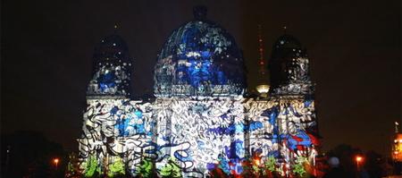 Jaybo in Berlin