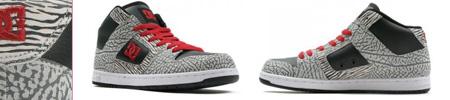 la-victoire-vend-shoe.jpg