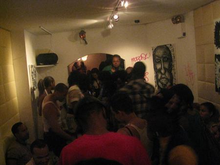 mel-party-5.jpg