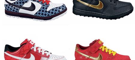 Nike Dunk Gyrizo BMX Pack