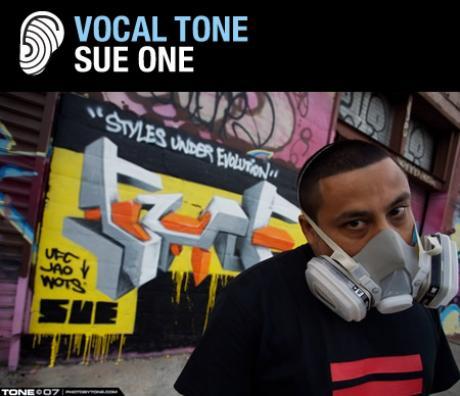 vocaltone_sueone.jpg
