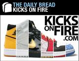 sneakerblogs_kicksonfire-si
