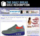 sneakerblogs_soleredemp-sid