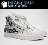 sullywong_sidebar