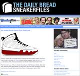 sneakerfiles_sidebar