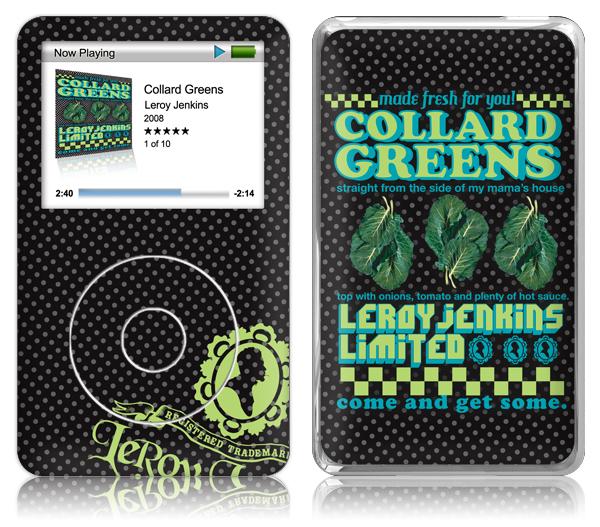 leroy-jenkins-collard-greens-dp-classic1