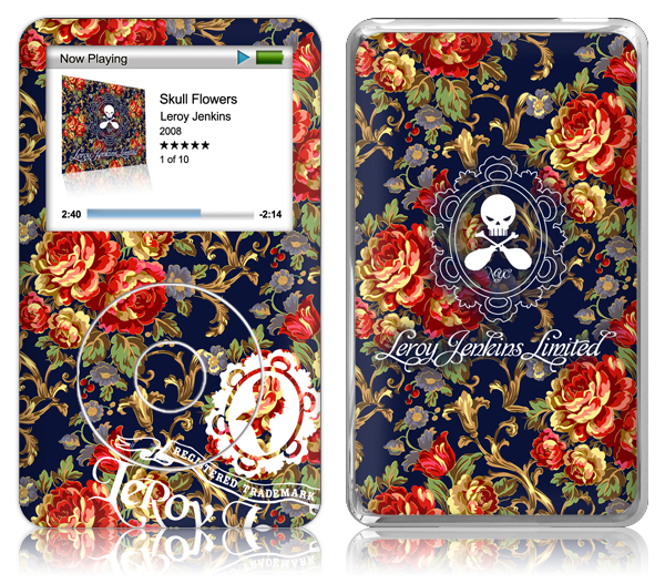 leroy-jenkins-skull-flowers-dp-classic1