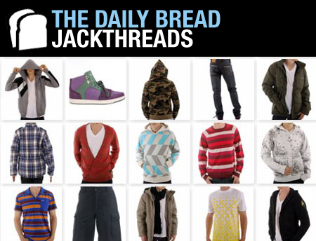 jackthreads_cover