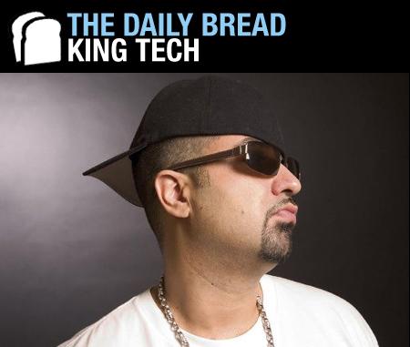 kingtech-cover