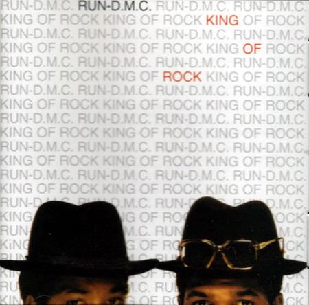rundmc_kings_cover.jpg