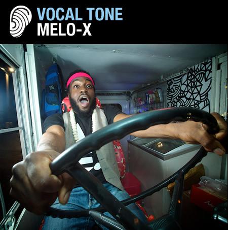 vocaltone_melox1