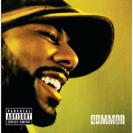 common_be_cover.jpg