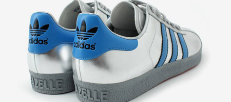 adidas_gazelle_micropacer