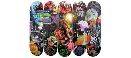 boards500