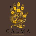 calma1