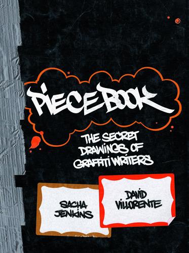 piecebook_cover