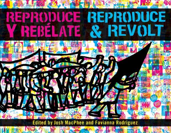 reproduce