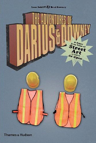 the-adventures-of-darius-downey_cover-751133
