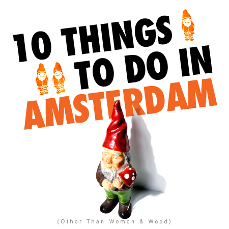 Cheap Flights Amsterdam Cheap Ticket Amsterdam
