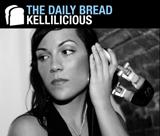 dailybread_kellilicious_sidebar