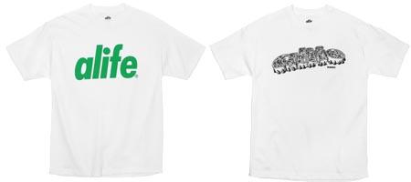 alife_tshirts