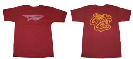 bennygold_t-shirts