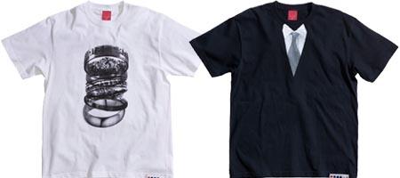 clot_t-shirts