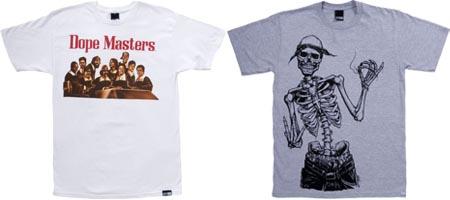 dope_munk_t-shirts