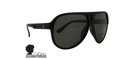 Dragon E.C.O. Experience Sunglasses
