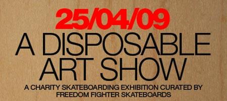 ff_exhibition