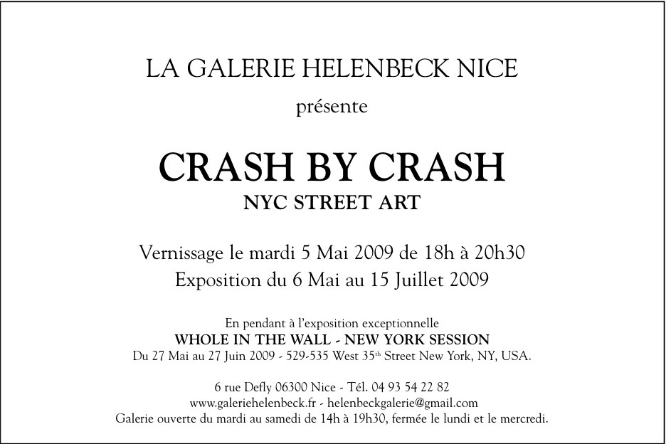 invitation_crash