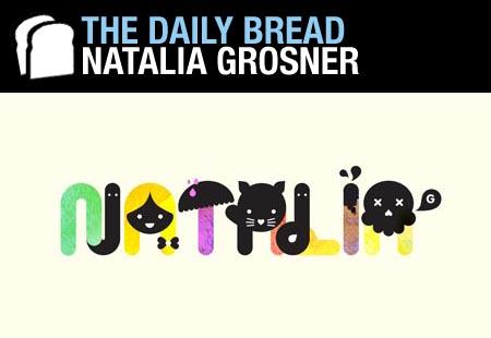 natalia_grosner_cover