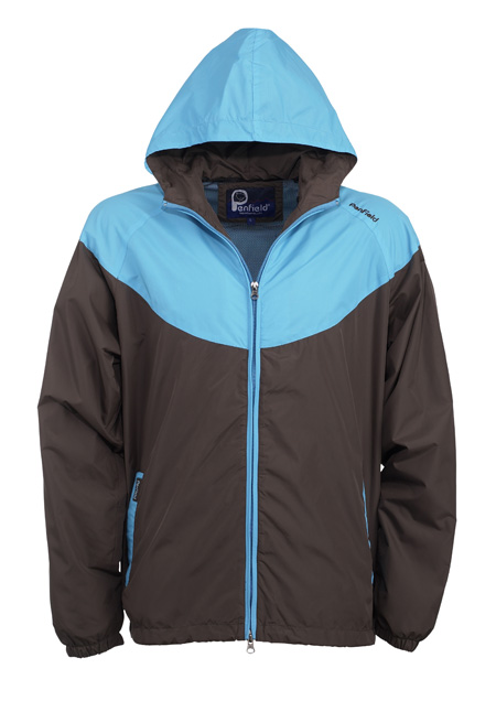 penfield_cover
