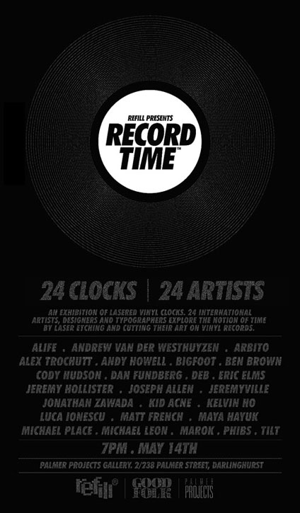 record_time_flier1