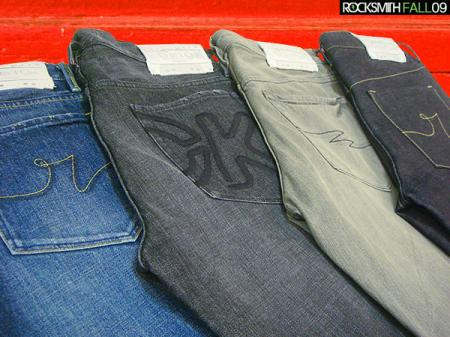 rs-f09-denim-4