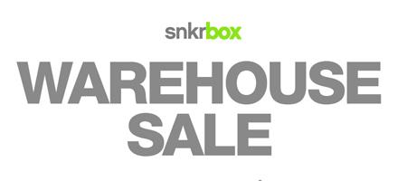 snkrrbox
