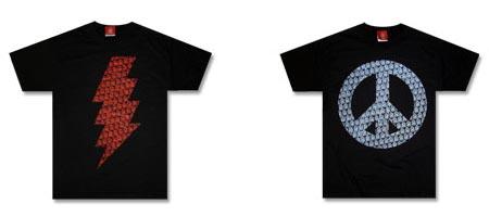 soy_warpeace_t-shirt