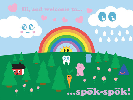 spokspok_cover