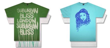 suburbanbliss_t-shirts