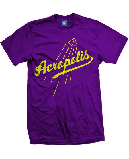 acropolis_cover
