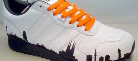adidas_consortium